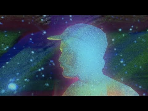 Jai Wolf - Your Way feat. Day Wave (Official Music Video)