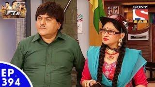 FIR - एफ. आई. आर. - Episode 394 - Har Ki Patni, Dolly