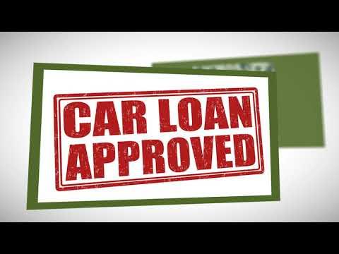 Get Auto Title Loans Chicago IL | 773-943-7330