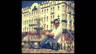 Emir Habibovic - Volja Bozija - (Audio 2014) HD