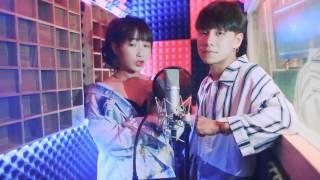 Mashup Yêu - Rum ft ViXu