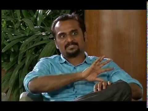 Auto-Nagar-Surya-Movie-Team-Interview-Part-03