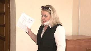 Около 30 миллионов рублей должна выплатить компания «Аэрофлот» семье погибшего пилота