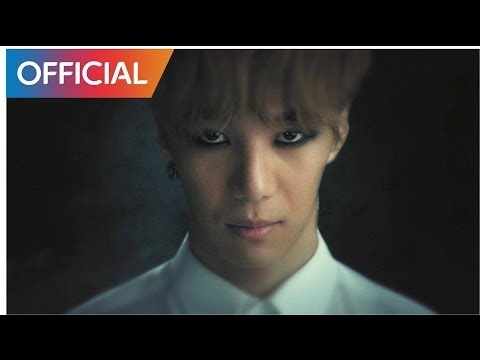 제이준 (Jjun) - 미친 매력 (Way To Your Heart) MV