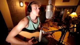 Aaron Anderson- Katy Perry ET. (Acoustic cover)