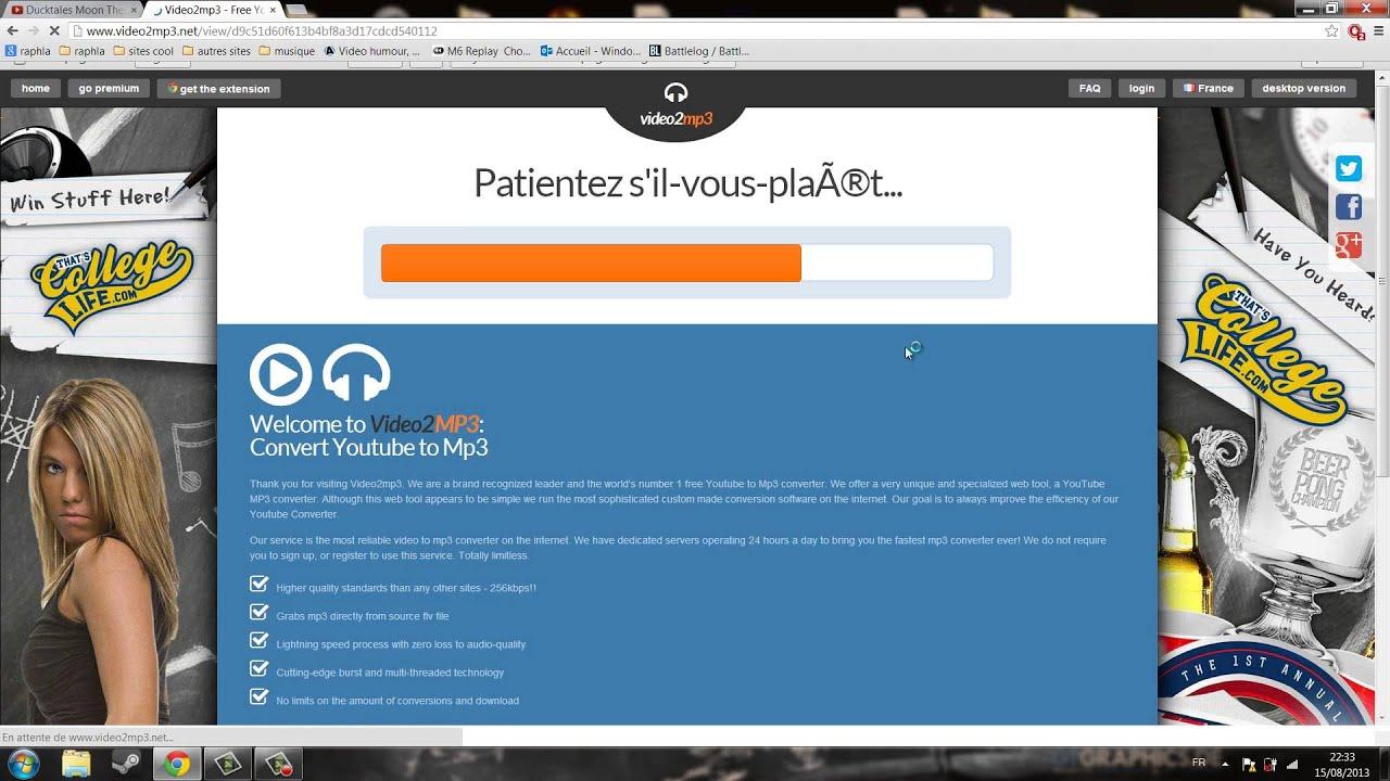 EVANGELIQUE TÉLÉCHARGER MP3 HIRA
