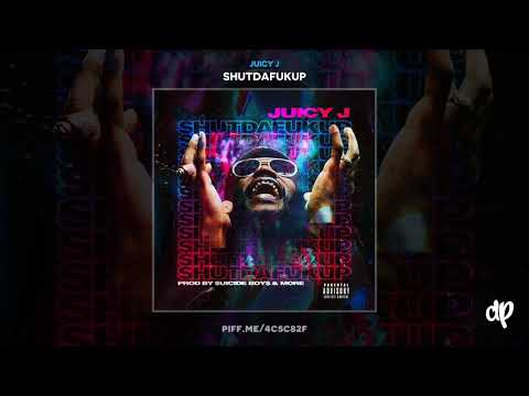 Juicy J - Got Em Like ft Wiz Khalifa & Lil Peep (Prod by Ben Billions) [#shutdafukup]