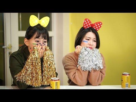 HOT 토토가3 보는 팬 반응 하이라이트 리액션 영상 Infinity Challenge Totoga3 concert reaction