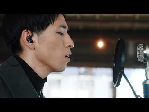 out acoustic ver.