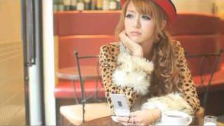 LOVE to LOVE[PV]「ASA 〜アイタイ、セツナイ、愛されたい〜(Long Ver)」