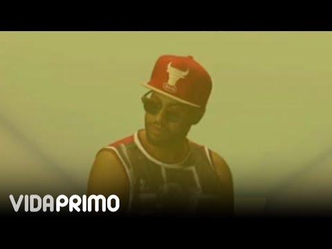 Randy Nota Loca - Hotline Bling (Spanish Cover) [Official Audio]