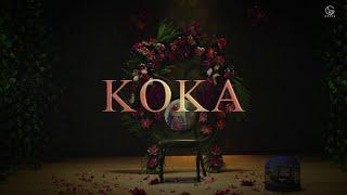 Koka – Teaser – G Khan Ft Mehar Vaani Video HD