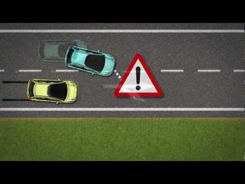 Baixar Citroën - Cómo circular en rotondas o glorietas