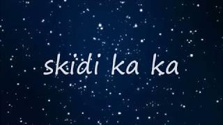 Big Shaq  - Man's Not Hot Lyrics