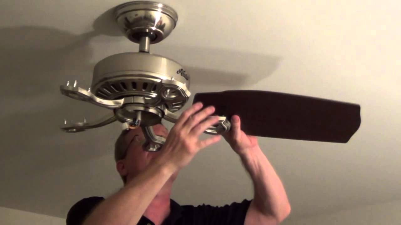 installing a ceiling fan ceiling fan with light ball. Black Bedroom Furniture Sets. Home Design Ideas
