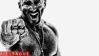 Best Hip hop/Rap Gym Workout Motivation Music Mix 2018