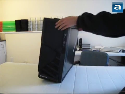 Thermaltake Armor A90 Computer Case (APH Networks)