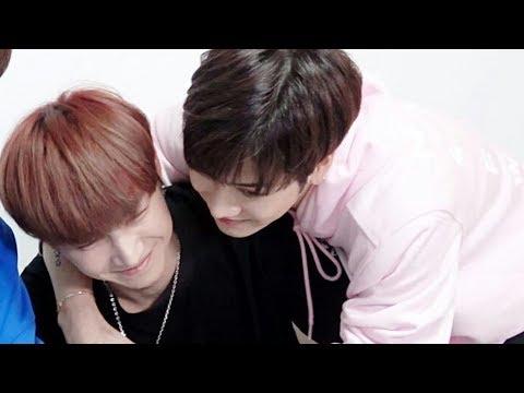 【JACKBUM/JAESON/GOT7】Sweet moments |JB♡JACKSON| Part 7