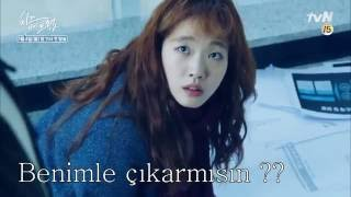 Chese in the trap_Iki kelimemden biri sensin [ Kore Klip ]