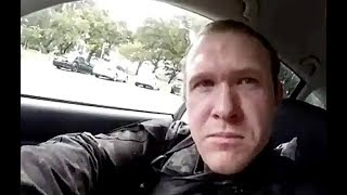 El perfil psicológico de Brenton Tarrant: Autor de la masacre de Nueva Zelanda