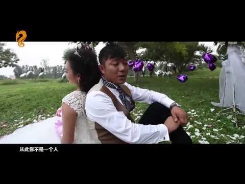 【HD】黑龍ft.李芳蕾-以後是我們MV [Official Music Video]官方完整版
