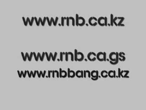 Jackie Boyz - Live Louder  - w/t Download Link & lyrics - www.RNB.ca.kz