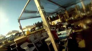 Video paintball nime
