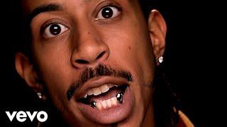 Ludacris - Southern Hospitality ft. Pharrell