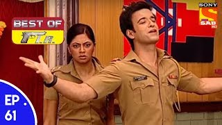 Best of FIR - एफ. आई. आर - Ep 61 - 26th June, 2017