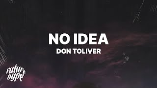 don-toliver-no-idea-lyrics.jpg