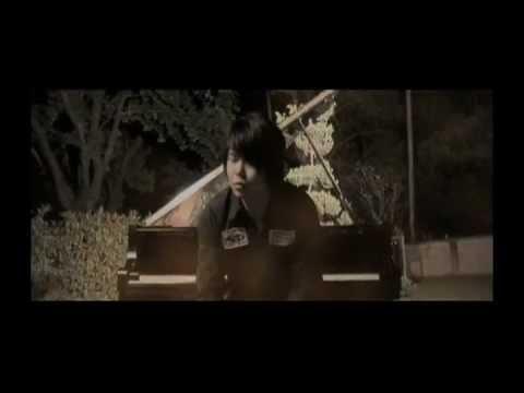音樂鐵人 - I LOVE YOU 你懂不懂  官方完整版MV