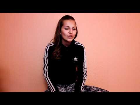 Elvira T - Все решено (Cover)