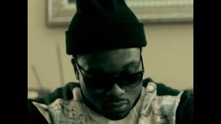 SeanConstant - Ether [Unsigned Artist]