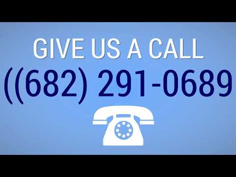 Hii Commercial Mortgage Loans Fort Worth TX | 682-291-0689