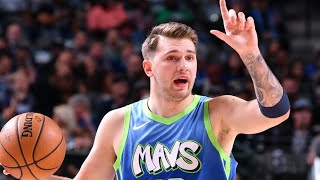 Dallas Mavericks vs Sacramento Kings Full Game Highlights | December 8, 2019-20 NBA Season