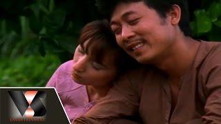 Vợ Chồng Mộng Mơ - Vân Sơn, Phi Nhung - Vân Sơn Nụ Cười Và Âm Nhạc 7 | Vân Sơn 7