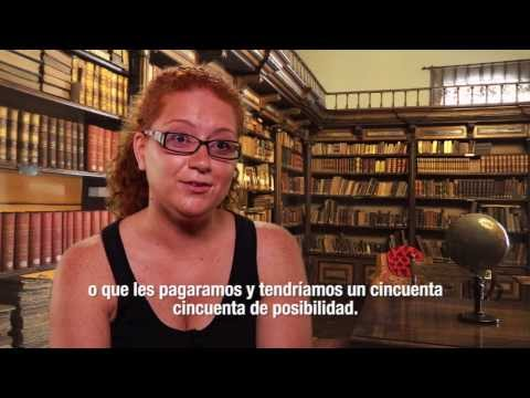 The Shulman Law Group English Testimonials with Spanish Subtitles
