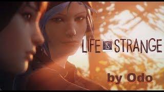 Lets Play Life is Strange (deutsch) part003