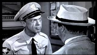Some of the funniest scenes in andy griffith