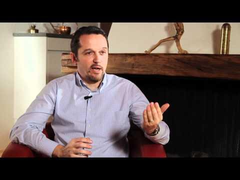 Dr. Max Tschabuschnig -- Werte der Act Affinity AG
