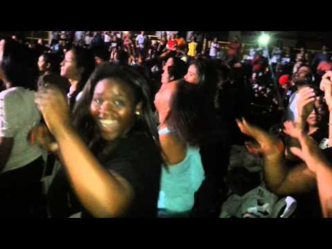 Baixar #confrajovem2014 DJ PV(4)
