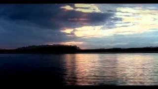 Tomec & Grabber - Tomec & Grabber  (Dalmatian Dub) - Garifule bili