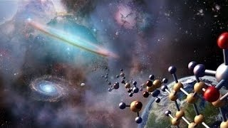 Nova Science Where did humans come from Documentary HD