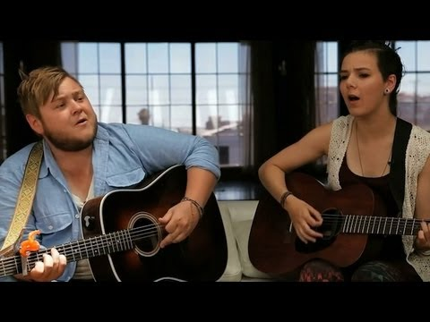 'Dirty Paws' | Of Monsters and Men | Sound Tracks Quick Hits | PBS