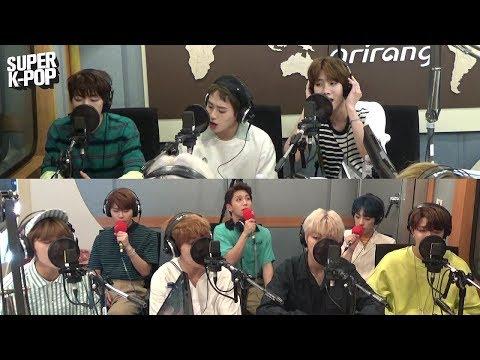 [Super K-Pop] 골든차일드 (Golden Child) - 모든 날 (All Day)