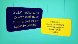 Video clip of GCLP