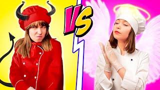 Amazing Chocolate Cake Decorating | 24 Yummy Ideas You Should Try 🎂🍰