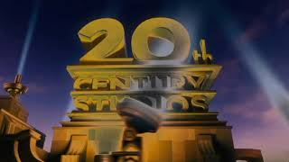 20th Century Studios Home Entertainment Effects [MOST VIEWED VID]