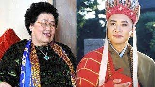 Tiết l.ộ bí mật về hôn nhân của Đường Tăng và Vợ tỷ phú hơn 11 tuổi - TIN TỨC 24H TV