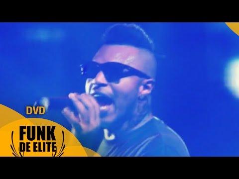 Baixar MC Nego Blue - É o Fluxo (DVD Funk de Elite)